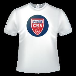 CRS Citron Rhum Sucre - Ministère de
