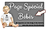 page-bebe-site-tshirts-fun.png