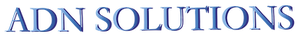 Logo-texte-ADN-Solutions-02.png