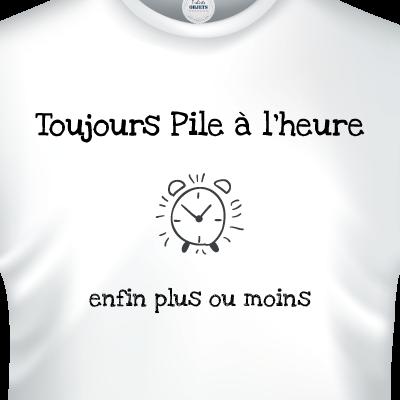 toujours-pile-a-lheure-enfin-plus-ou-moins-zoom-tee-shirt