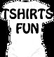 t-shirts_femme.png