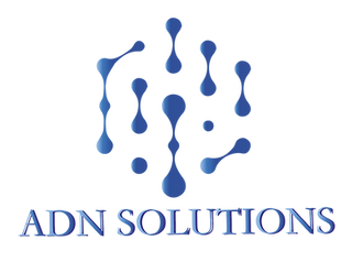 Logo-ADN-Solutions-HD.png