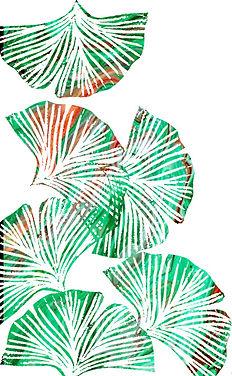 tiaré vert.jpg