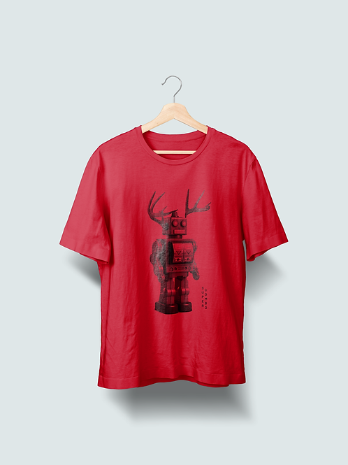 Camiseta RënäZin