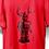 Thumbnail: Camiseta RënäZin