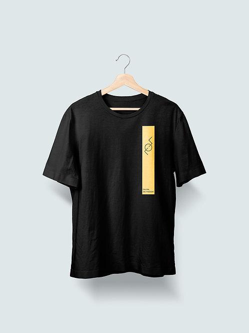 Camiseta Supercombo | CVV