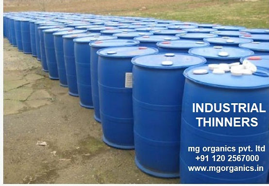 MG%20INDUSTRIAL%20THINNERS_edited.jpg