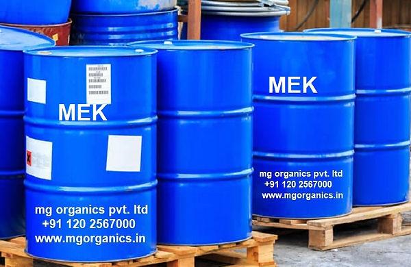 MG MEK.jpg