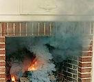 smokie-fireplace.jpg