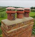 chimneyrepoint_3.jpg