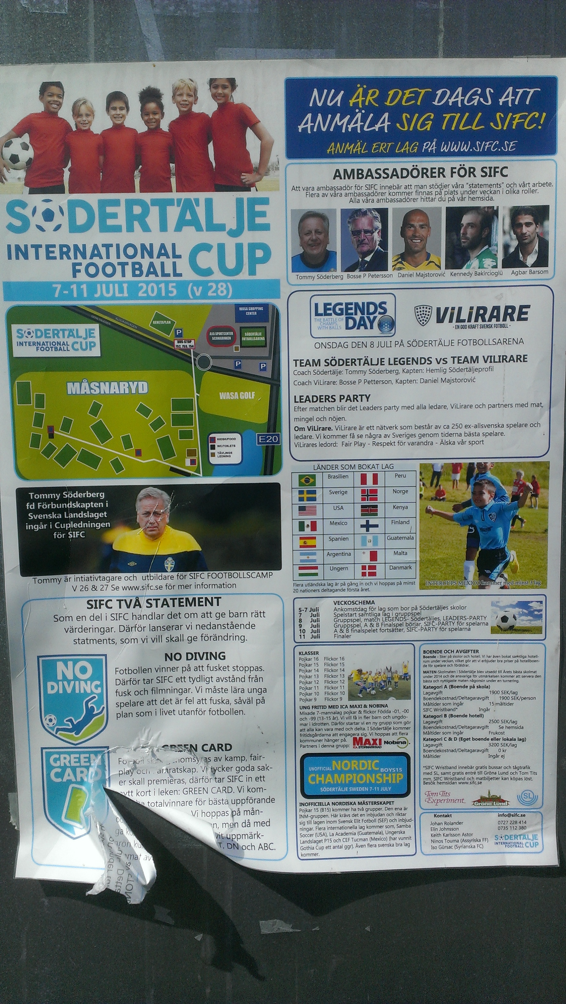 Sodertalje Cup Poster.jpg