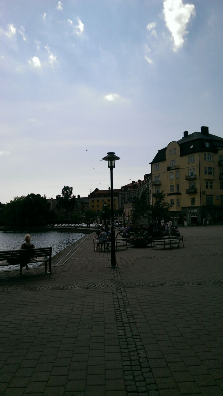 mcdonalds stockholm.JPG