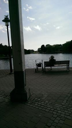 mcdonalds stockholm 2.JPG