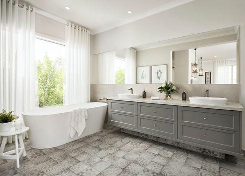stylish-bathroom-GP9YBHN.jpg
