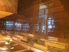 flooring, remodel, stockton, galt, lodi, acampoManteca, stockton, galt, acampo, construction, lodi, linden, remodel, kitchen, bath remodel, bathroom remodel, plumbing, electrical, concrete. tile, flooring, granite. quartz, drywall, shower, sink, backsplash, renovation,
