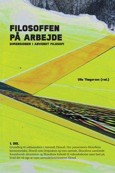filosoffen_paa_arbejde_cover.png