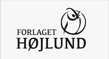 Forlaget_H%C3%B8jlund_Logo_edited.jpg