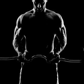 Workout Principles