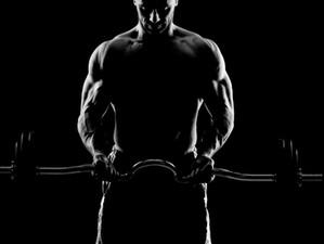 Ipertrofia muscolare: l'importanza di Volume, Intensità e Densità del carico