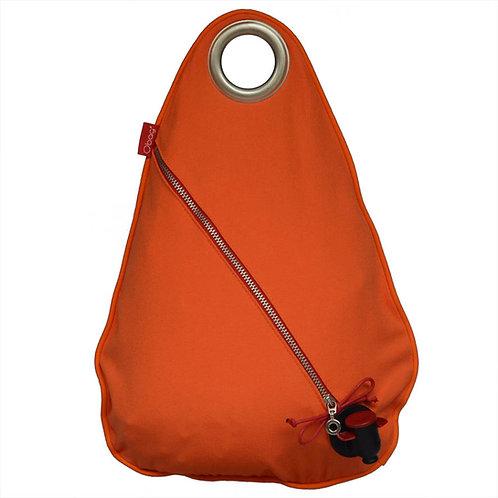 Obag' Uni Orange