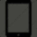 iPadmini-512.png