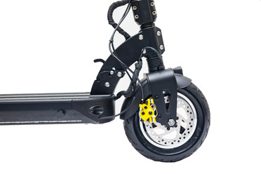 10 front wheel.jpg