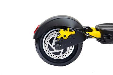 10 back of wheel.jpg