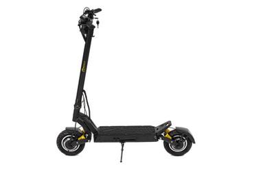 bh white - full scooter.jpg