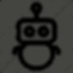 Robot_chatbot___robot_robo_chatbot_digit