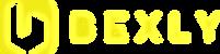 BEXLEY FINAL transparent-yellow.png