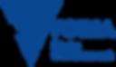 800px-Victoria_State_Government_logo.svg