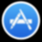 apple-app-store-icon-png-21.jpg