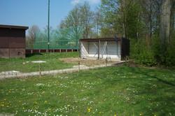 Bouw Club 2004 67