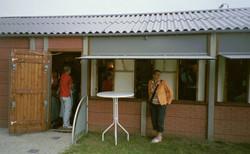 opening 2004 30
