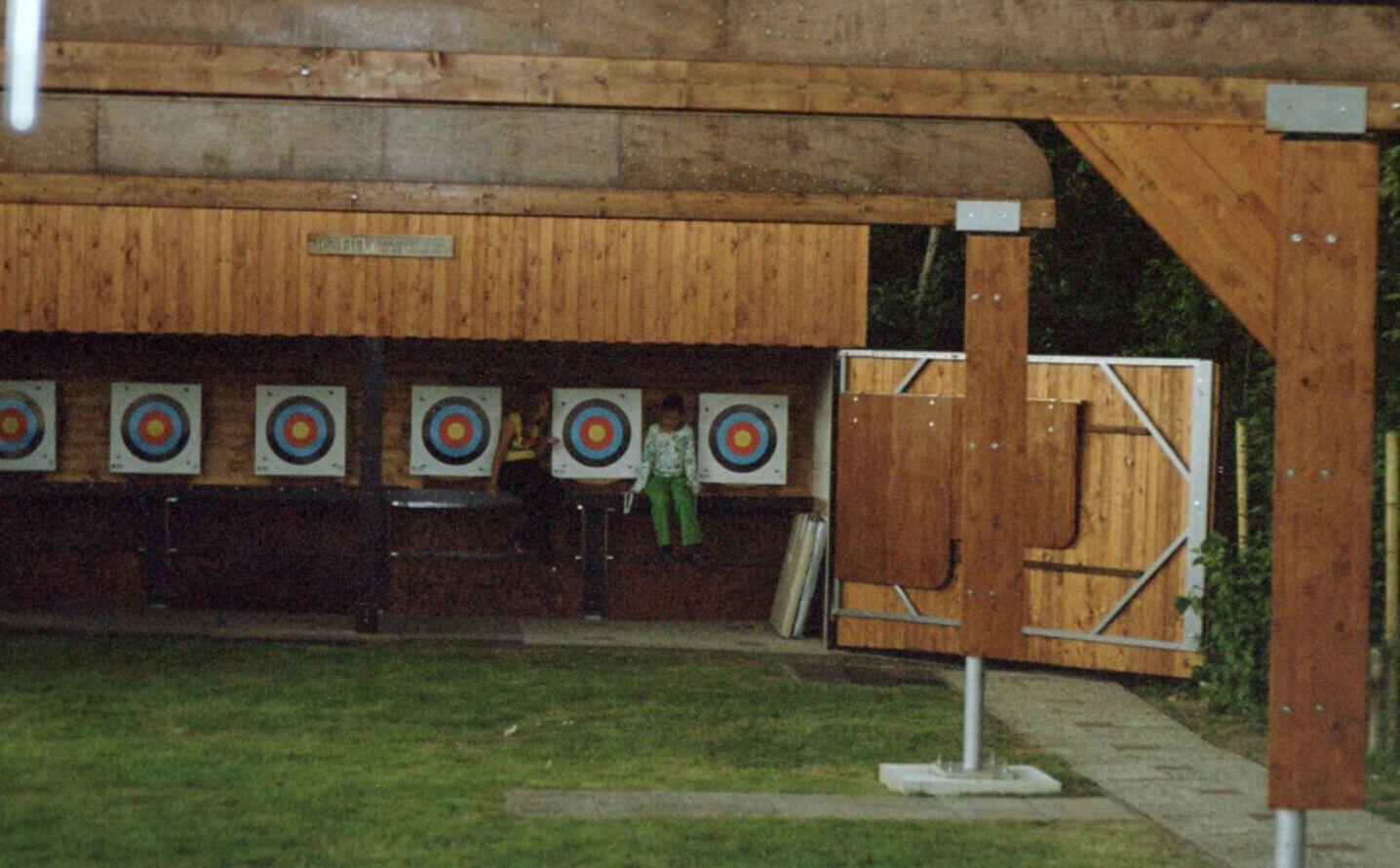 opening 2004 02