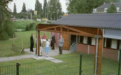 opening 2004 06
