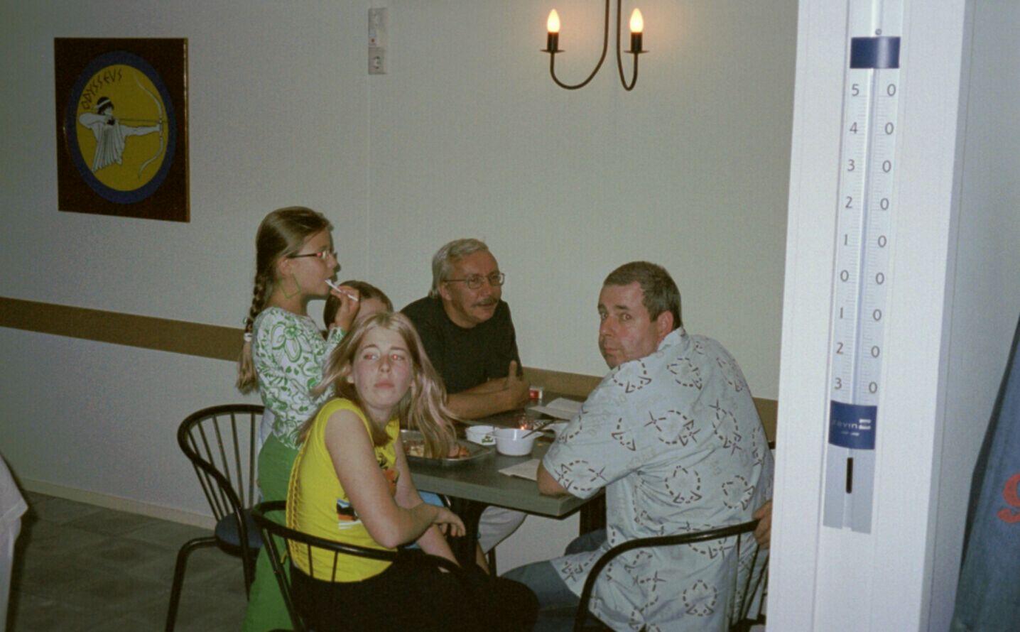 opening 2004 03