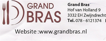 grand bras.png