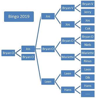Bryan 1.jpg