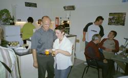 opening 2004 09