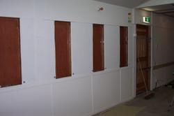Bouw Club 2004 62