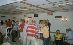 opening 2004 11