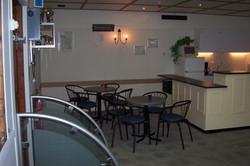 Bouw Club 2004 98