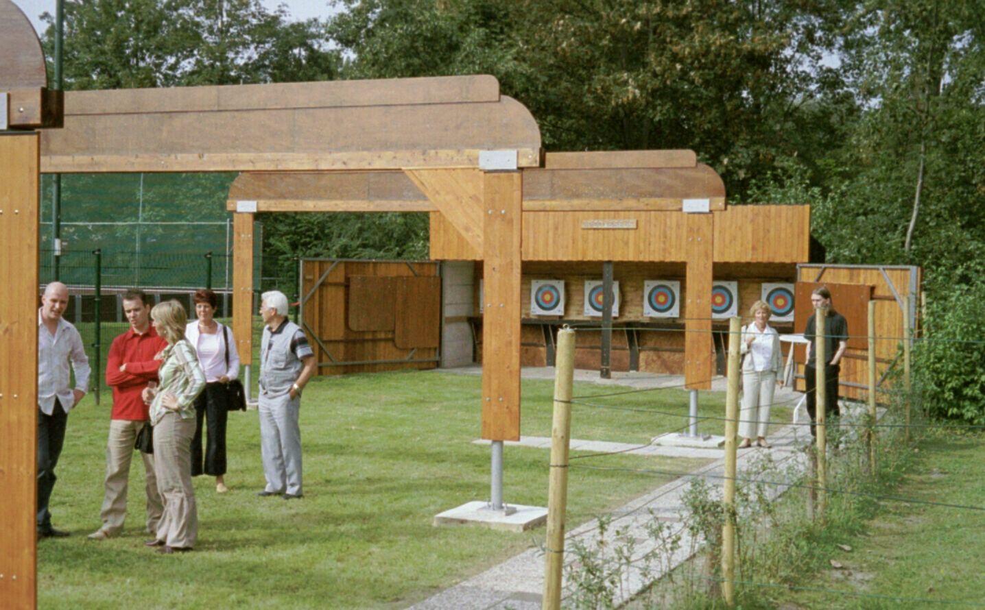 opening 2004 15