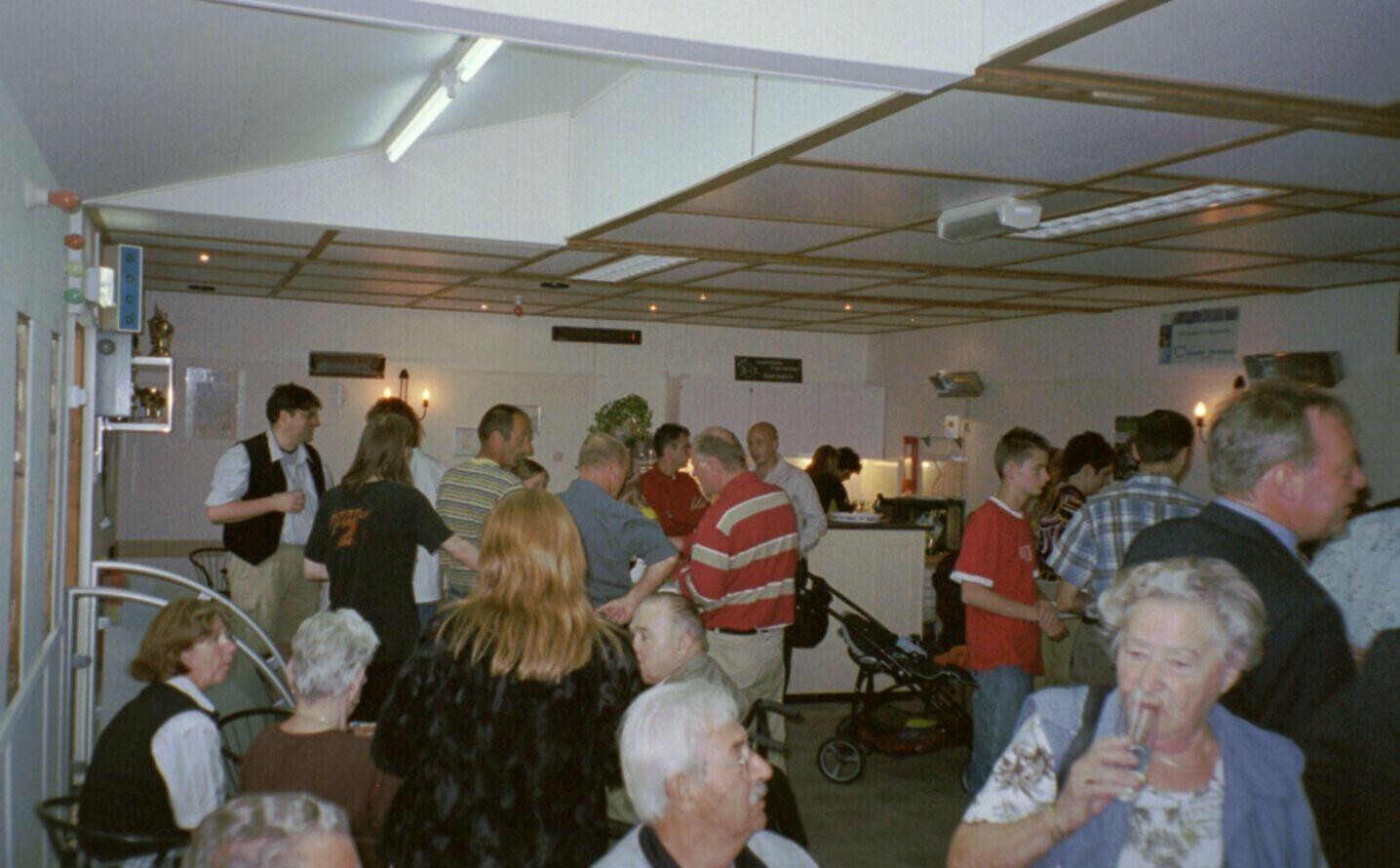 opening 2004 33