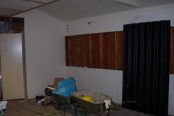 Bouw Club 2004 49
