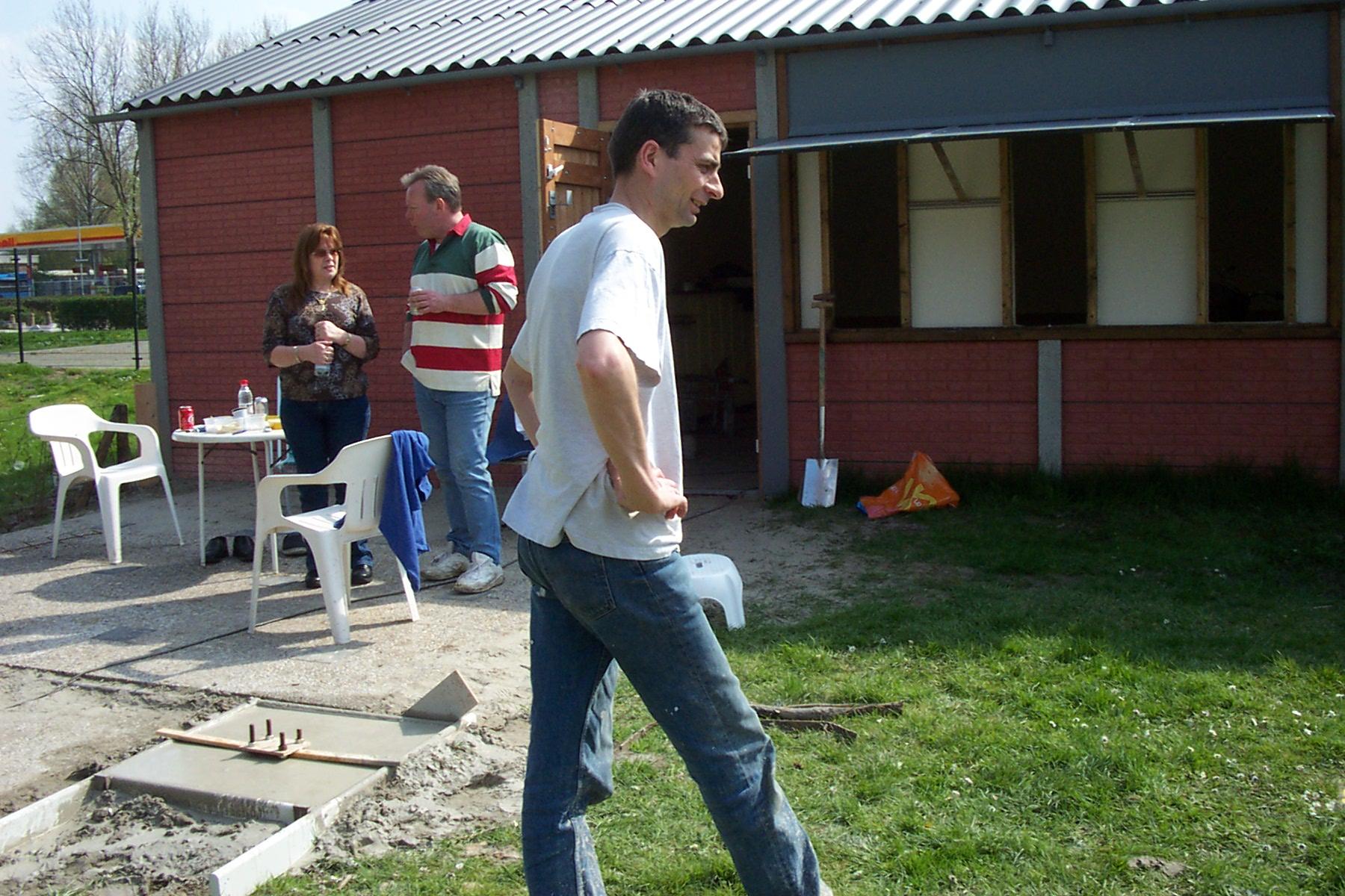 Bouw Club 2004 72