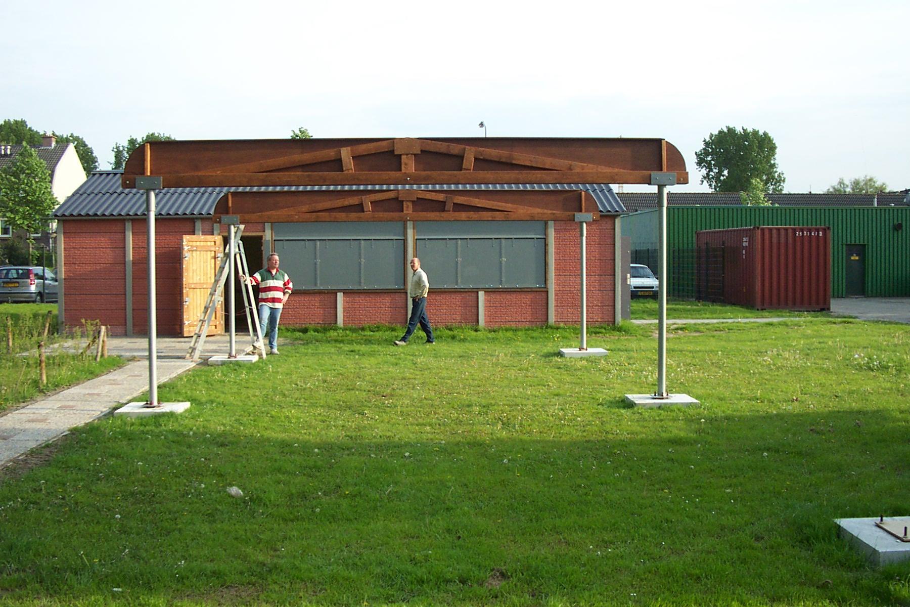 Bouw Club 2004 79