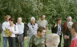 opening 2004 27