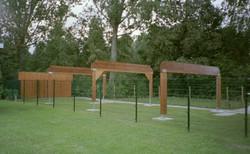 opening 2004 35